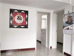 评梅广场水利局旁3室1厅1卫31万新濠天地赌场网址
