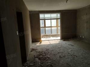 出售阜南体育场西1000米李庄,三楼125平方22万