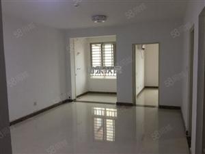 山东沃房说到做到鑫和国际家园两室一厅电梯洋房有车位环境优美