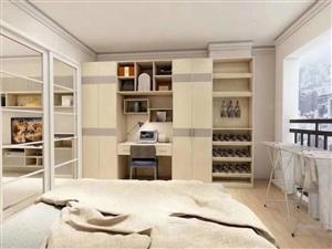 山东沃房未来的香馍馍商业公寓可落户可上学民用水电超值
