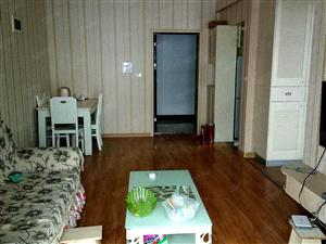 新葡京平台印象华美达酒店旁精装修单身公寓拎包入住
