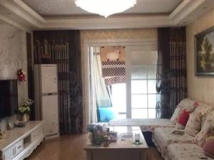汉中市区房源1室2室3室带厨卫您长租短租都有楼层户型好随时看