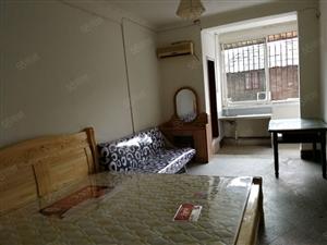 集义街《2楼》1室1厨1卫全装修家具家电全齐680