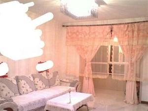 世纪紫新城,两室一厅