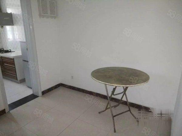 福邸铭门市政供暖1室小户型图片真实看房方便