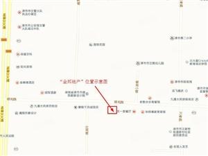 永利娱乐场桥南皇姑山庄近173平米4室2厅3楼