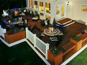 天成水郡花园洋房7600包更名可贷款