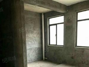 急售滨湖世纪城二期,3室2厅,景观房