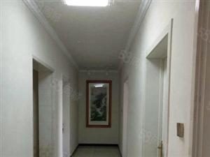 桃园新居三室两厅150平大面积住房