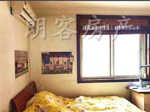 牛家桥三居室,多层4楼,还送柴房,相当值哦!!