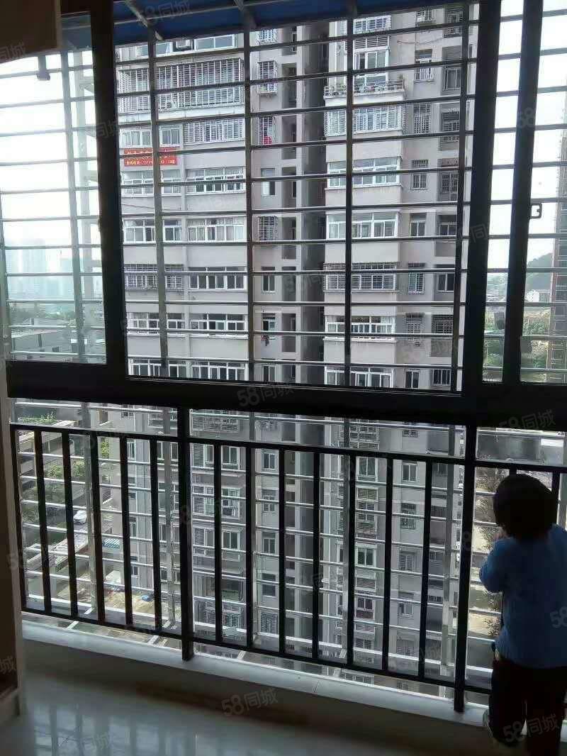 城南寿昌大道电梯新城明珠