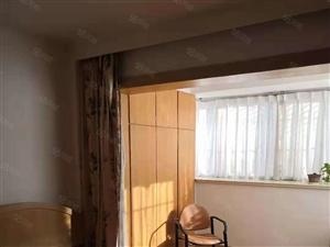 南沟街希有棚上1楼精装舒适2居一中初中、十中陪读好房