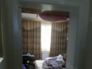圣鼎公寓100平大两房拎包入住