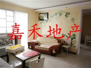 桂花园新房源大3室2厅房主急卖只卖全款