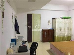 可落户附小!!!新加坡步行街单身公寓拎包入住