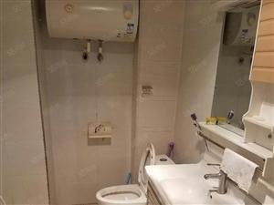 允正公寓允正公寓经典大三室家具家电齐全精装修!