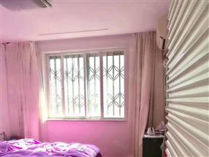 银都花园2室1厅1卫1阳台