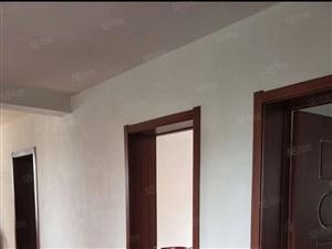 急租水印兰亭3室2厅1卫128平年租金13000元