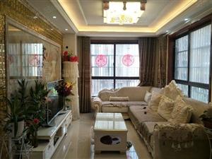 文一云河湾,环境超好,新加坡御景苑旁,精装三房产证齐全