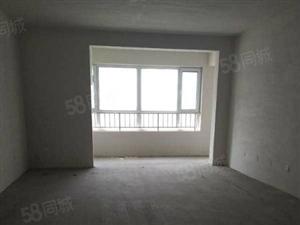 鸿顺观邸一期四室大户型现房三室客厅朝阳楼层佳看房方便