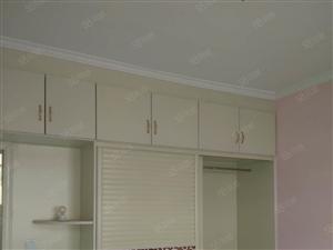 出租玫瑰园小区精装3室2厅1卫家具家电齐全拎包入住