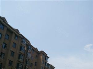 11555通达房产售学府名城复式楼楼下105平米楼上40平米