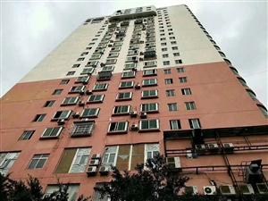 南亚广场附近首付7万月租可抵月供抢房抢房啊!