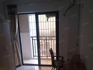 房东个人直租175医院附近益民花园一房一卫一凸窗出租可以月付
