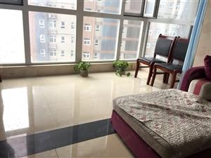 御锦城六期陕师大附小对面三室精装纯南朝向随时看房