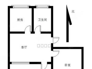 山东沃房说到做到北龙头15中东校西墙500多平可当仓库宾馆