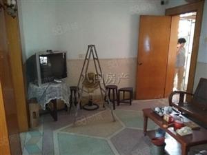 丹霞星城大修厂牛庄旁两房单价7500楼梯中层业主诚心出售