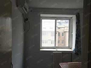 出租孙庄社区6楼60平方2室1厅简装房