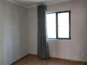 永威城双气现房,均价8500,可直接更名入住,双气现房!