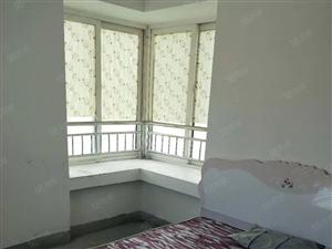 新城阳光馨苑B区全超南采光好50平米每月600元