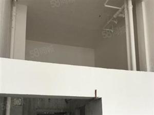 乐家房产乾州世纪山水出售复试单身公寓,环境优美,可按揭贷