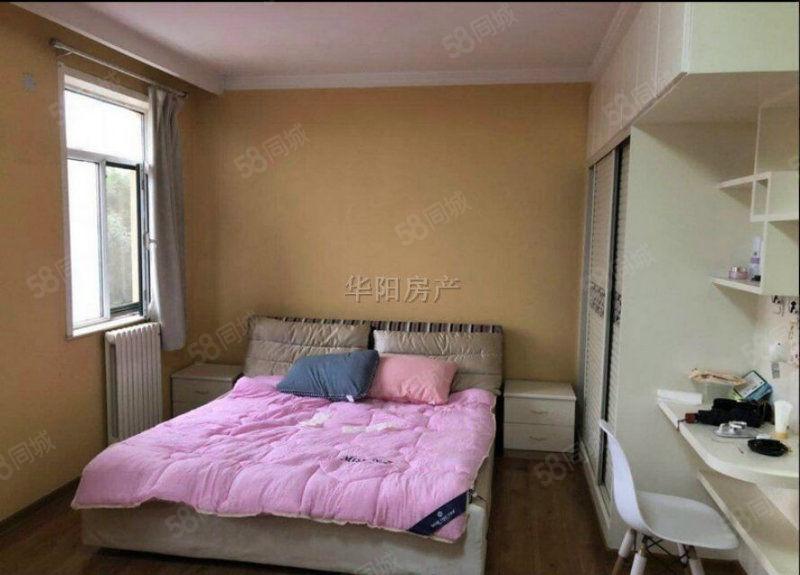 水岸嘉园精装公寓,一座城一间房,一套公寓值得拥有