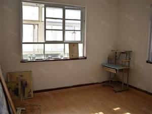 建国新村温馨2室南北通透4楼临方中圆和四方利群