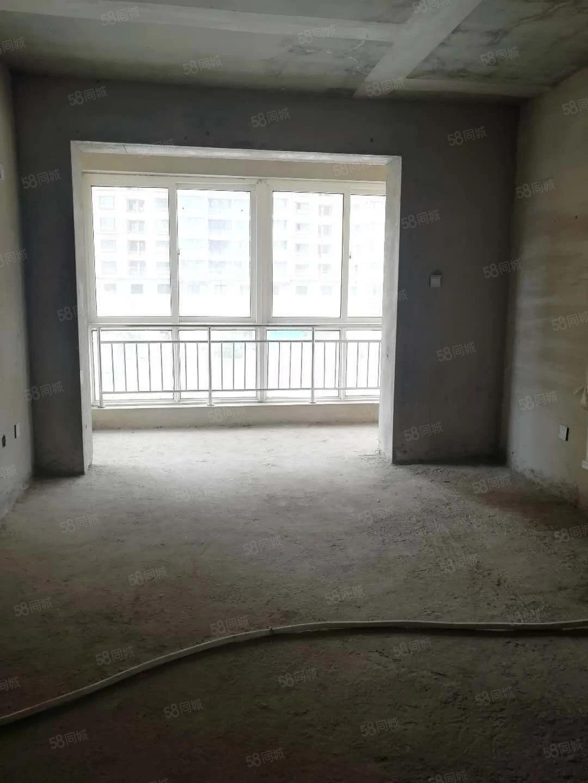 天庆金域蓝湾,小面积房,楼层自选,可按揭