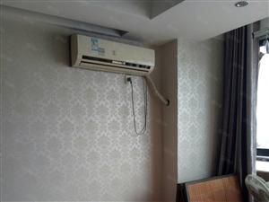 锦绣城公寓精装拎包入住