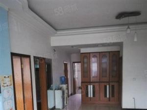 关厢门装修房出售一套3房,32万,看房打电话