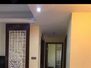 阳东碧桂园,精装新净2房,送超大露台
