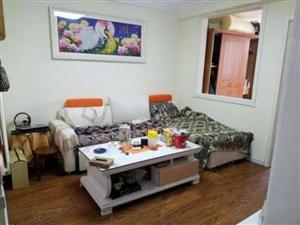 长沙路水清沟三小区套一厅精装修总价低单价低急售