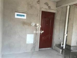 毛坯单价7999,电梯高层,单身公寓,金域兰湾朝南朝北