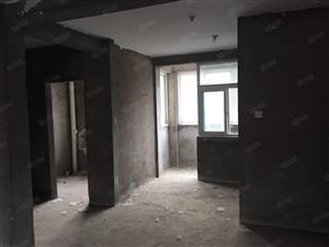52万低价出售香港花园现房240平内复式4室2厅有产证