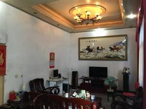 铅山县胜利街自建房三层已交土地出让金出售