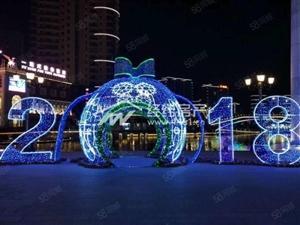聚龙湖景房紫薇国际广场9/28楼110平米毛坯108万