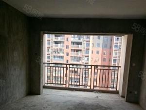 大型配套小区荟萃中央,端正大3房,南北通透,全天阳光