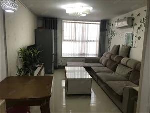 辛家庙地铁口翠屏湾精装两室复式满五满二独.家房源