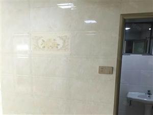 莲东小学对面新陂小区70平米新装2房电梯中层惜售价