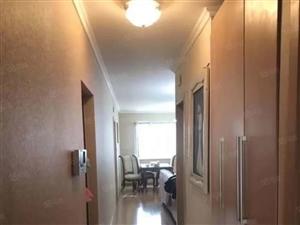 红星路兴唐国粹城3室精装,免税送储藏室,能贷款,恒温恒湿。